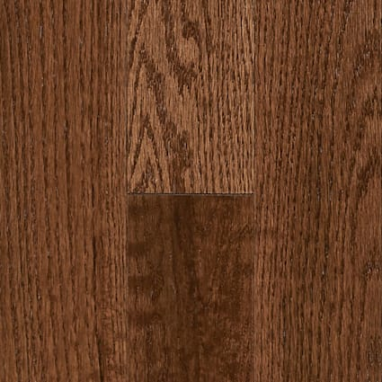 3/4 in. x 3.25 in. Saddle Oak Solid Hardwood Flooring
