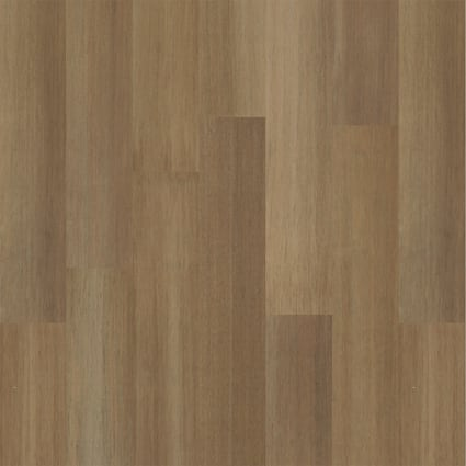 Strand Lake Charles Wide Plank Engineered Click Bamboo Flooring