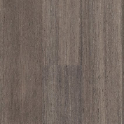 Strand Belgrade Wide Plank Engineered Click Bamboo Flooring
