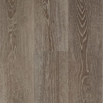 5mm+pad Strasbourg Oak Rigid Vinyl Plank Flooring 7 in. Wide x 48 in. Long
