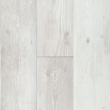 5mm+pad Mont-Blanc Pine Rigid Vinyl Plank Flooring 7 in. Wide x 48 in. Long