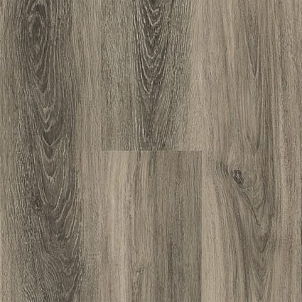 5mm+pad Sete Oak Rigid Vinyl Plank Flooring 7 in. Wide x 48 in. Long