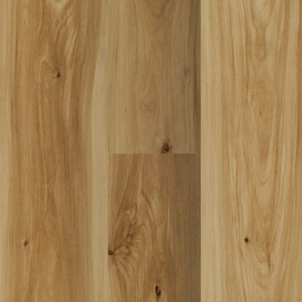 5mm+pad Meribel Elm Rigid Vinyl Plank Flooring 7 in. Wide x 48 in. Long