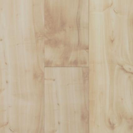 6mm+pad Buckingham Poplar Rigid Vinyl Plank Flooring 7 in. Wide x 48 in. Long