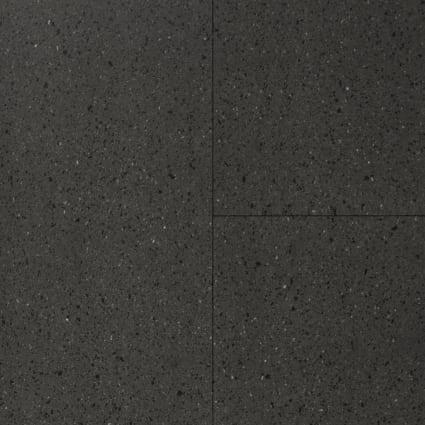 5mm+pad Seminato Shale Rigid Vinyl Plank Flooring
