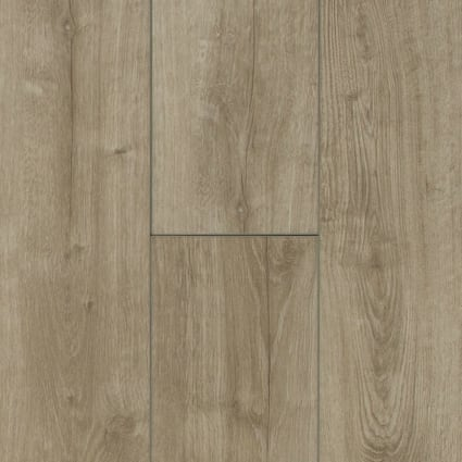 6mm+pad Versailles Oak Rigid Vinyl Plank Flooring