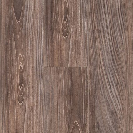 6mm+pad Farmhouse Magnolia Rigid Vinyl Plank Flooring