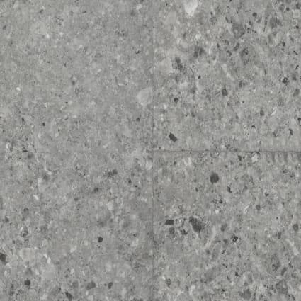 6mm+pad Seminato Mist Rigid Vinyl Plank Flooring