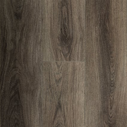 6mm+pad Provence Oak Rigid Vinyl Plank Flooring 7 in. Wide x 48 in. Long