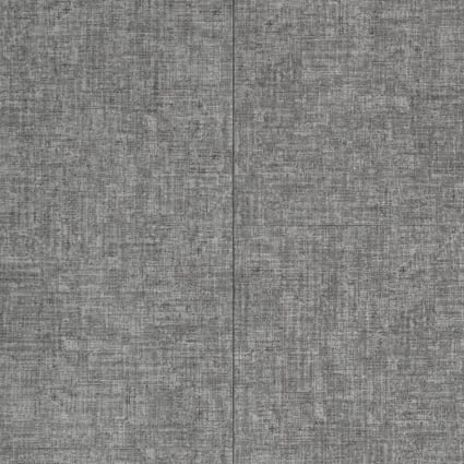 5mm+pad Soho Gray Linen Rigid Vinyl Plank Flooring