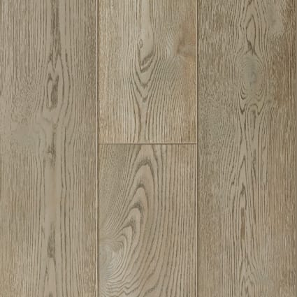 5/8 in. x 9.5 in. Belvedere Oak Distressed Engineered Hardwood Flooring
