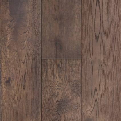 5/8 in. x 9.5 in. DuBois Oak Distressed Engineered Hardwood Flooring