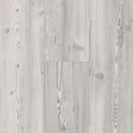 12mm Frosted Pine Laminate Flooring