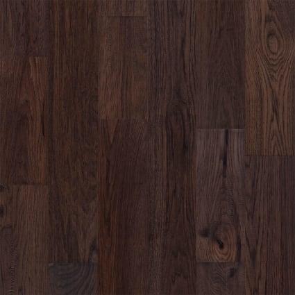 1/2 in. x 7 in. Bristol Tavern Hickory Engineered Hardwood Flooring