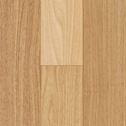 9/16 in. x 7.5 in. Harbor Brazilian Oak Engineered Hardwood Flooring