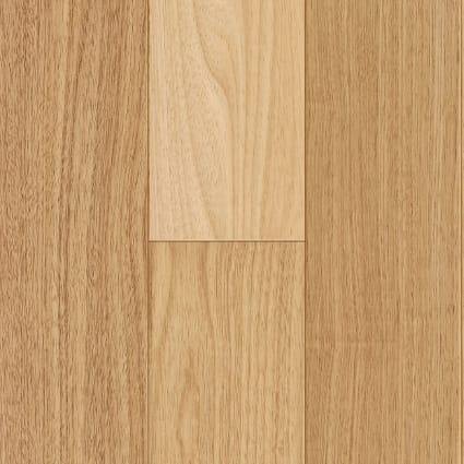 9/16 in. x 7.5 in. Harbor Brazilian Oak Engineered Hardwood Flooring