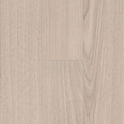 9/16 in. x 7.5 in. Nordic Brazilian Oak Engineered Hardwood Flooring