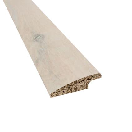 PRE Grt Plain Oak 6MM x 1-1/2 x78 OVLRED