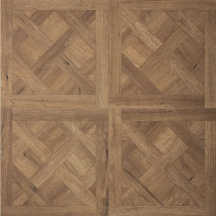 8mm Draper Parquet Laminate Flooring