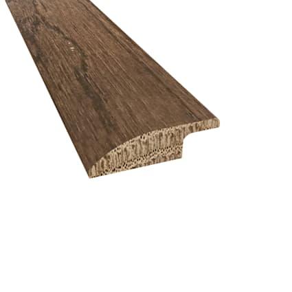 PRE VMWB Palisade Oak 3/8x2-1/4x78OVLRED
