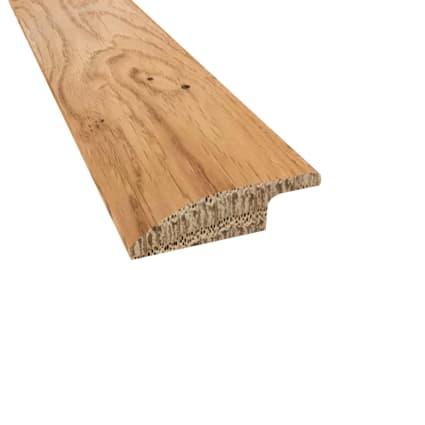 PRE VMWB BlueRidge Oak3/4x2-1/4x78OVLRED