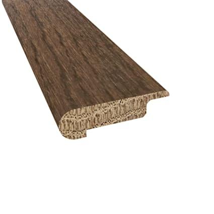 PRE VMWB Palisade Oak 3/8x2-3/4x78 OVLSN