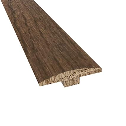 PRE VMWB Palisade Oak 1/4 x 2 x 78 TM