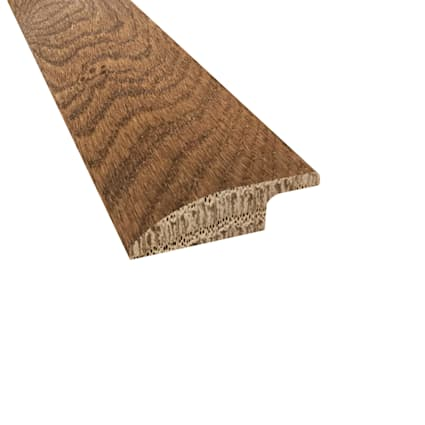 PRE VMWB BigHorn Oak 3/8x2-1/4x78 OVLRED
