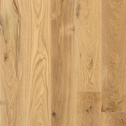 5/8 in. x 7.5 in. Amsterdam White Oak Engineered Hardwood Flooring