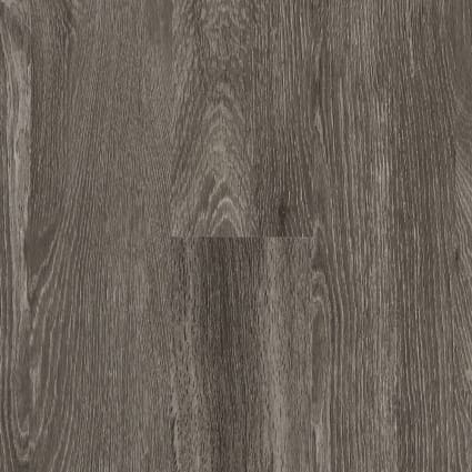 5.5mm Decatur Oak Engineered Vinyl Plank Flooring