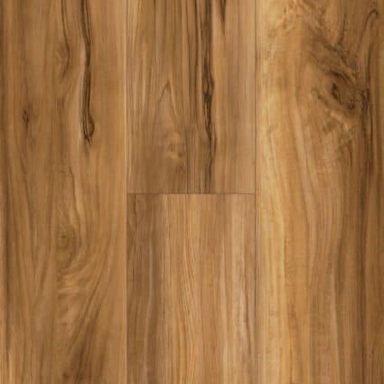 8mm+pad Athens Teak Engineered Vinyl Plank Flooring