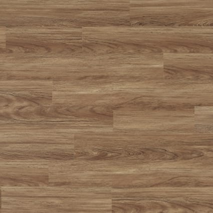 8mm+pad Macon White Oak Rigid Vinyl Plank Flooring