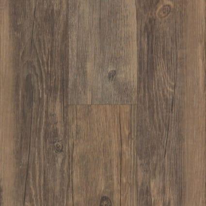 6.5mm Augusta Hickory Rigid Vinyl Plank Flooring