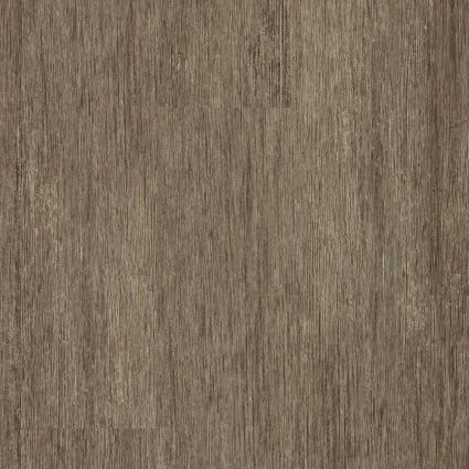5.5mm Alpharetta Birch Rigid Vinyl Plank Flooring