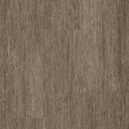 5.5mm Alpharetta Birch Rigid Vinyl Plank Flooring