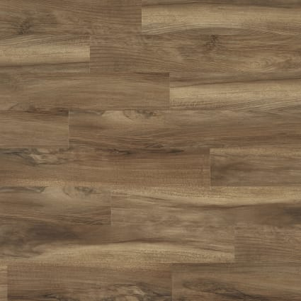 5.5mm Newnan Acacia Rigid Vinyl Plank Flooring