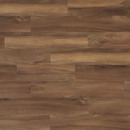 5.5mm East Point Alder Rigid Vinyl Plank Flooring