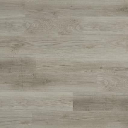 4.8mm w/pad Hazelhurst Oak Engineered Vinyl Plank Flooring