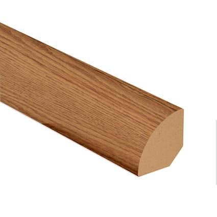 VIS Gunstock Oak 7.5' QR