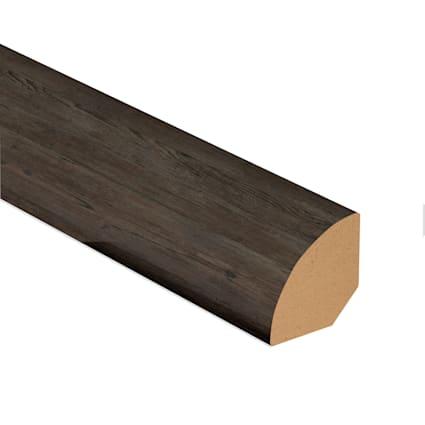 VIS Charcoal Pine 7.5' QR