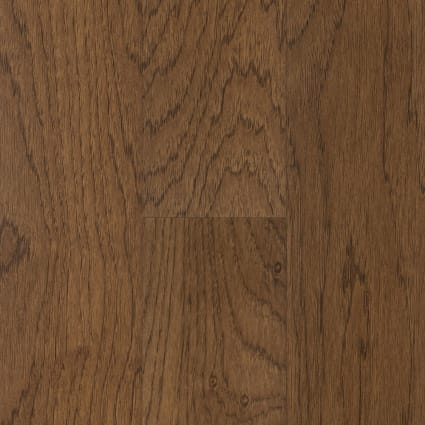 3/8 in. x 4.75 in. Abilene Hickory Quick Click Engineered Hardwood Flooring