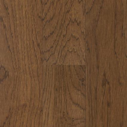 3/8 in. x 4.75 in. Abilene Hickory Quick Click Engineered Hardwood Flooring