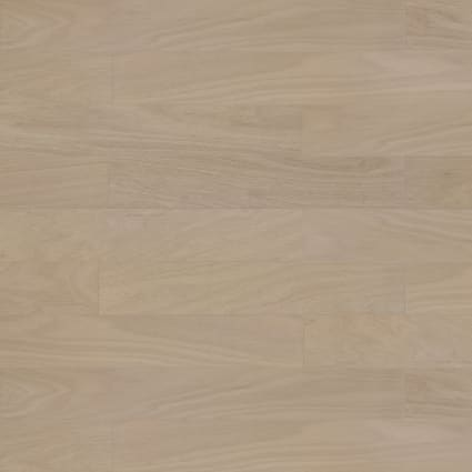 3/8 in. x 6.25 in. Padre Island Brazilian Oak Quick Click Engineered Hardwood Flooring