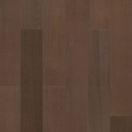 3/8 in. x 6.25 in. Esperanza Brazilian Oak Quick Click Prefinished Engineered Hardwood Flooring