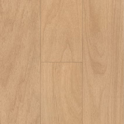 3/8 in. x 6.25 in. Bandera Brazilian Oak Quick Click Engineered Hardwood Flooring