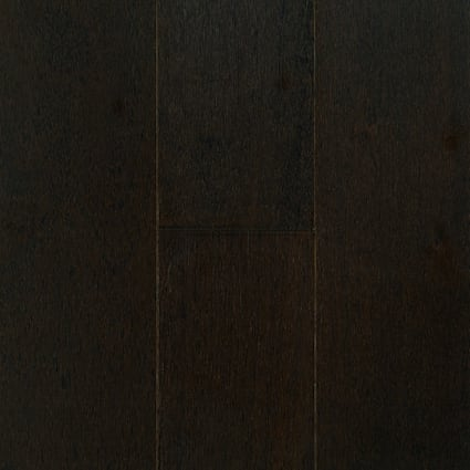 3/4 in. x 5 in. Espresso Brazilian Oak Solid Hardwood Flooring