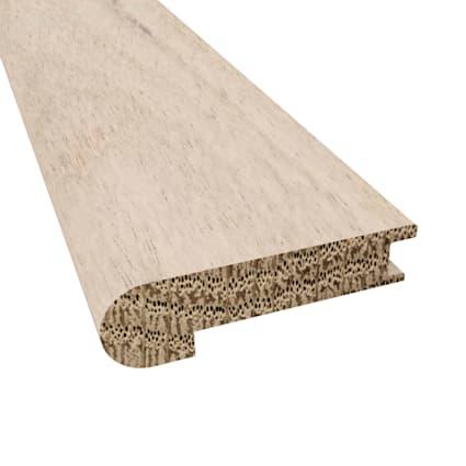 PRE Nordic Brazilian Oak9/16x2-3/4x78 SN