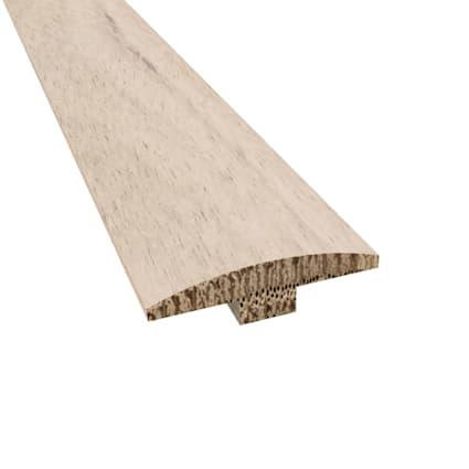 PRE Nordic Brazilian Oak 1/4 x 2 x 78 TM
