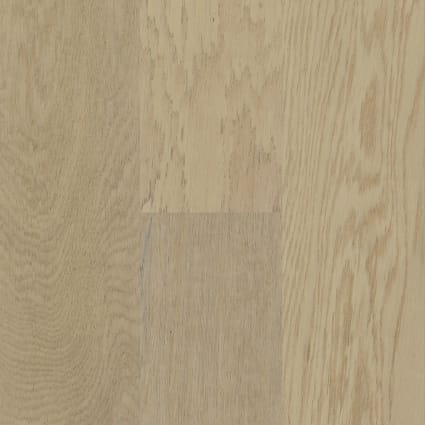 5/16 in. x 5 in. Noland Trail White Oak Quick Click Engineered Hardwood Flooring