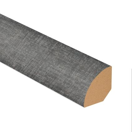 CLX Soho Gray Linen 7.5' QR